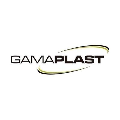 Logo Gamaplast