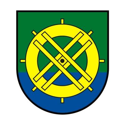Logo Miasto i Gmina Bogdaniec