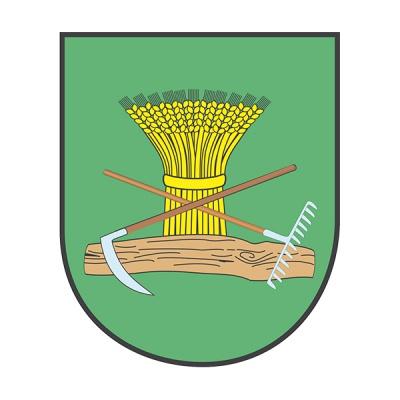 Logo Gminy Kłodawa