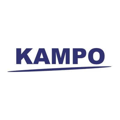 Logo Kampo sp.j.