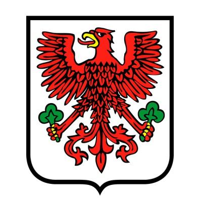 Logo UM Gorzów Wlkp.